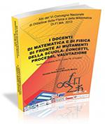 PLS Matematica