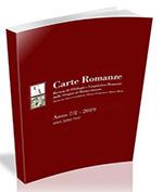 Biblioteca di Carte Romanze