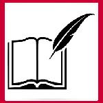 Lingue e Letteratura straniere