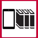 Media, Libri e Biblioteche