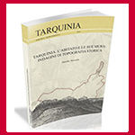 Supplementi di Tarchna