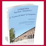 Quaderni di Tarchna