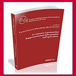 Quaderni del Dipartimento di Giurisprudenza