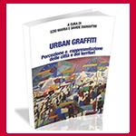 Esplorazioni Urbane